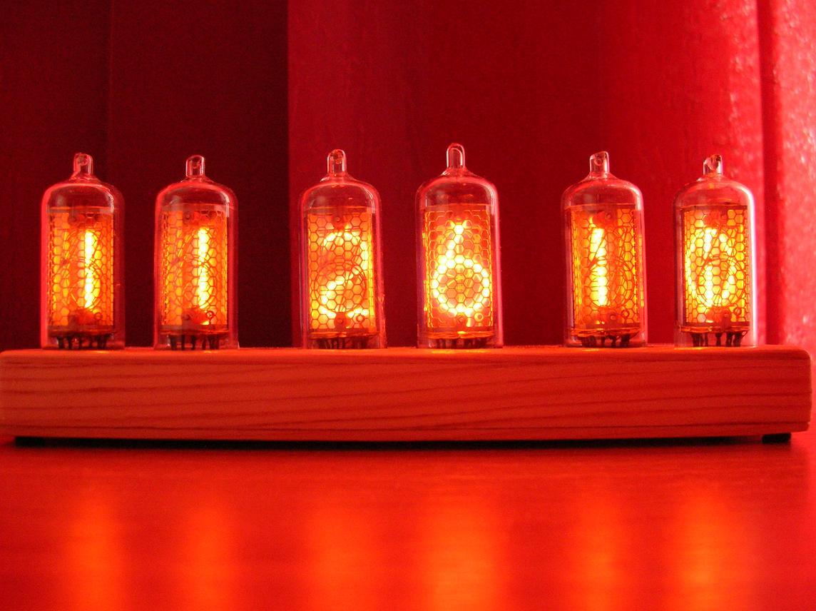 часы на газовых лампах термобелья отводить влагу